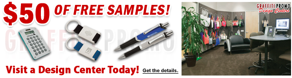 $50 of Free Samples - Visit a Design Center Today - Click here to get the details